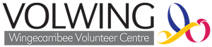 Volwing | Wingecarribee Volunteer Centre